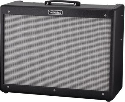 Fender Hot Rod Deluxe for rent